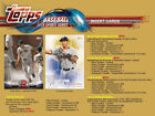 2018 Topps Update Baseball 6 Box Jumbo Case (Sealed) +12 Silver Packs (Presell)
