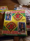 1989 Bowman Rack-Pack Box 24ct 38 per rack Griffey Jr Rookie Front or Back???