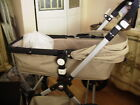 Bugaboo Cameleon baby carriage