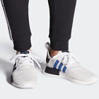 adidas Originals NMD R1 XENO PACK White Mens Comfy Shoes Lifestyle Sneakers
