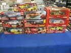 Lot of 10 124 scale NASCAR Racing Champions Diecast Cars See Photos 1