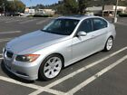 2008 BMW 3-Series 335i 112K for $8900 dollars