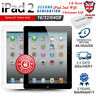 APPLE iPad 2nd Gen Black White 16 32 64GB PC Tablet Wifi Only Unlocked New UK #2