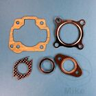 Gasket Set Topend Athena For Giantco Cyclop 50 2T 2009 - 2015
