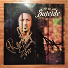 Michael Sweet - I'm Not Your Suicide (Autographed by Michael & Robert Sweet)