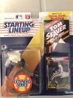 1992 STARTING LINEUP - SLU - MLB - TOM SEAVER - NEW YORK METS - EXTENDED