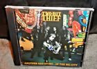 Two Bit Thief - Another Sad Story...In The Big City (CD, 1990) FAST