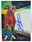 2016-17 Panini Prizm Basketball Cards 14