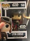 Ultimate Funko Pop Star Wars Figures Checklist and Gallery 223