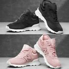 New Balance 574 Mid Cut Womens Casual Shoes Lifestyle Comfy Sneakers