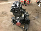2003-2006 03 04 05 06 Kawasaki Z1000 ZR1000 Engine Motor 20k WARRANTY CLEAN
