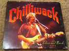 CHILLIWACK - There And Back: Live [AUTOGRAPHED] (BILL HENDERSON)