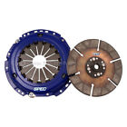 SPEC Stage 5 Single Disc Clutch Kit for 07 11 Jeep JK Wrangler 38L SJ385