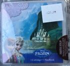 Cricut Cartridge Disney FROZEN Brand New in Sealed Package FREE SHIP