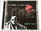 PHOENIX DOWN - Under A Wild Sky (1999 Frontiers Records FR CD 035) Kane Roberts