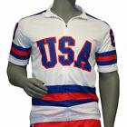 Sports Jerseys Holiday Buying Guide 21