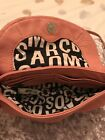 Designer Marc Jacobs Mini Cross Body Bag used excellent condition