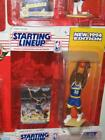 LATRELL SPREWELL - 1994 Starting Lineup - SLU Figure *MINT IN SEALED PACK*