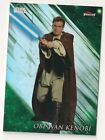 1996 Topps Star Wars Finest Trading Cards 20