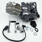 Lifan 150CC Engine Motor for Honda XR50 CRF50 70 SDG SSR Pit Dirt Bike Yamaha US