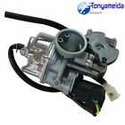 Carburetor For 2003 2004 2005 2006 2011 2002 Yamaha Zuma YW50 Scooter Moped Carb
