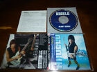Michael Angelo Batio / Planet Gemini JAPAN+2 Nitro Rare!!!!!!!!!!!! B9