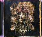 Dark Castle - Surrender to All Life Beyond Form (2011) In Excellent Condition