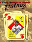 Craig Biggio Cards and Memorabilia Guide 41