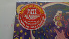 BLUES PILLS VERY LIMITED DIGIPAK WITH EXTRA DEVIL MAN EP.. STICKERED IN SHRINK