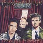 Temple of Low Men by Crowded House (CD, Aug-1993, Capitol/EMI Records) Disc Only