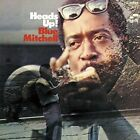 BLUE MITCHELL-HEADS UP+2-JAPAN SHM-CD From japan