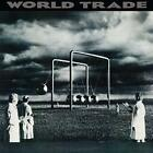 WORLD TRADE-S/T-JAPAN CD From japan