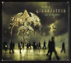 QUEENSRYCHE: SIGN OF THE TIMES BEST OF 2 CD SET GEOFF TATE OUT OF PRINT