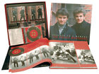 The Everly Brothers - Chained To A Memory (8-CD - 1-DVD) - Rock