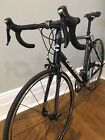 CANNONDALE SYNAPSE Shimano 105 56cm road bicycle Hardly Used