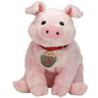 TY Beanie Baby - 2007 ZODIAC PIG Asia-Pacific Exclusive