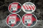 Coca Cola Limited Edition Pogs Honolulu The Collectors Club