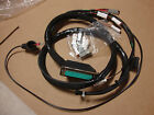 BIG DOG MOTORCYCLES MAIN WIRING HARNESS 2004 RIDGEBACK