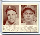1941 Double Play Baseball Cards 16