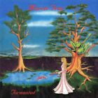 Marcie Free - Tormented - CD