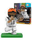 Sports Memorabilia and Collectibles for Kids Gift Buying Guide 17
