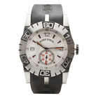 New Authentic Roger Dubuis Easy Diver Mens Watch SED46 Stainless Steel Limited