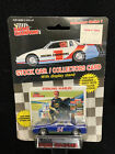 Racing Champions Sterling Marlin #94 Sunoco 1:64 Die Cast Car 1989