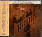 JONESES Keepin Up With The Joneses 1974 FOR JAPAN Only CD  RARE!