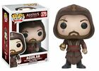 Ultimate Funko Pop Assassin's Creed Vinyl Figures List and Gallery 18