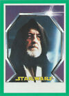 2017 Topps Star Wars 1978 Sugar Free Wrappers Trading Cards 7