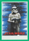 2017 Topps Star Wars 1978 Sugar Free Wrappers Trading Cards 13