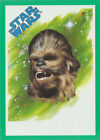 2017 Topps Star Wars 1978 Sugar Free Wrappers Trading Cards 16