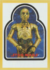 2017 Topps Star Wars 1978 Sugar Free Wrappers Trading Cards 20
