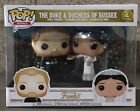 Funko Pop Royals Vinyl Figures 14